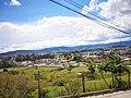 Huehuetenango - Ciudad.jpg