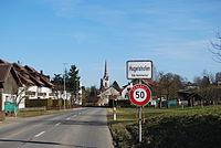 Hugelshofen 288.JPG