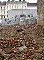 Huglgasse, Abbruchhaus Nov.2008a.jpg