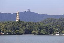 Huizhou - Wikipedia