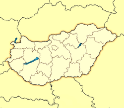 Visegrád (Magyarország)