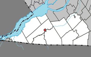 Huntingdon Quebec location diagram.PNG