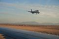 Hurghada airport 4.jpg
