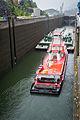 Hurricane, Tidewater Barge Lines, Bonneville Locks.jpg