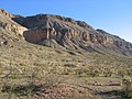 Hurricane Cliffs, Utah-Arizona Border (71862728).jpg