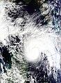 Hurricane Ida 2009-11-08 16-30 UTC.jpg