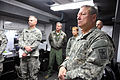 Hurricane Sandy, National Guard senior leader visit 121102-Z-DZ751-371.jpg