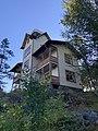 Hus i Sätra brunn.jpg