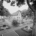 Husby-Sjuhundra kyrka - KMB - 16000200119384.jpg