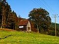 Hut With Anchor - panoramio.jpg
