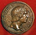 Huwelijk van Karel de Stoute (1467-1477).jpg