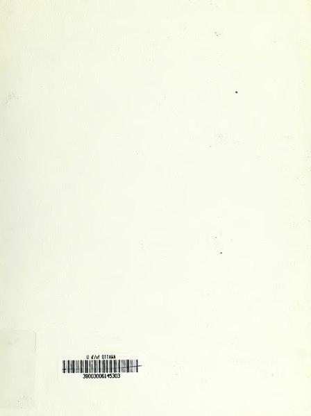File:Huygens - Œuvres complètes, Tome 12, 1910.djvu