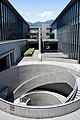 Hyogo prefectural museum of art08s3200.jpg