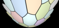 Hyperboloid-with-7,3-tiling.png