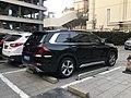 Hyundai Santa Fe IV China 002.jpg