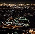 I-295 NJ-38 night aerial, Philadelphia in background.jpg