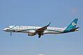 I-ADJQ E-190-200LR Air Dolomiti FRA 01JUL13 (9211590144).jpg