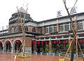 I-Lan-Train-Station.jpg