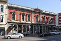 I.O.O.F Building, San Diego.jpg