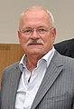 I. Gašparovič (2011).jpg