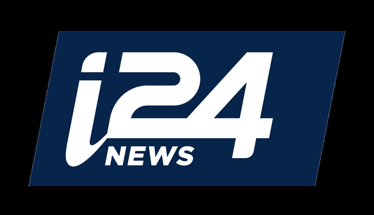 i24news en francais