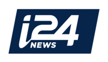I24 logo FINAL BLUE-02.png