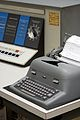 IBM 1620 console typewriter.mw.jpg