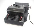 IBM Electromatic typewriter.jpg