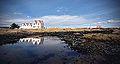 ICELANDIC ENVIRONMENT (4572631368).jpg