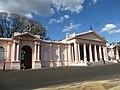 ID 477 Peristilo Cementerio Chacarita 0747.jpg