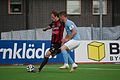 IF Brommapojkarna-Malmö FF - 2014-07-06 17-51-39 (7413).jpg