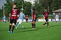 IF Brommapojkarna-Malmö FF - 2014-07-06 18-38-32 (7775).jpg