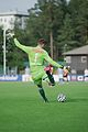 IF Brommapojkarna-Malmö FF - 2014-07-06 18-47-35 (7909).jpg