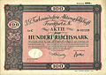 IG-Farben100RM-12-1925.jpg