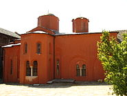 IMG 1035-20070424-xenophontos-monastery