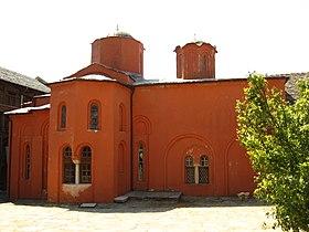 IMG 1035-20070424-xenophontos-monastery.JPG