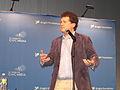 IMG 4922 - Flickr - Knight Foundation.jpg