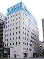 INAX (Ginza Show Room).jpg