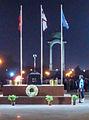 INDIA GATE-New Delhi-Dr. Murali Mohan Gurram (3).jpg