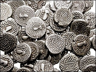 Chaulukya dynasty Indian dynasty that ruled Gujarat from c. 940 to 1244