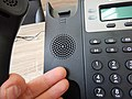 IP-Phone-Grandstream-GXP1610-speakerphone.jpg