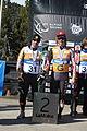 IPC Alpine 2013 SuperG awards 5539.JPG