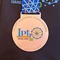 IPhO-2019 07-14 medal Bronze front.jpg