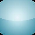 IPhone icon aqua.png