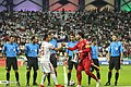 IRN-IRQ 20190116 Asian Cup 22.jpg