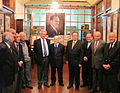 IRPB-UNMSM Mario Vargas Llosa y otros intelectuales.jpg