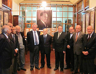 Mario Vargas Llosa  Wikipedia la enciclopedia libre