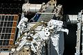 ISS-48 EVA-2 (d) Jeff Williams and Kate Rubins.jpg