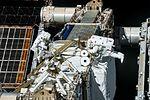 ISS-48 EVA-2 (d) Jeff Williams and Kate Rubins.jpg