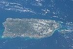 ISS-55 Puerto Rico, United States island territory.jpg